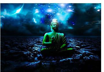 Erweiterung-des-Bewusstseins