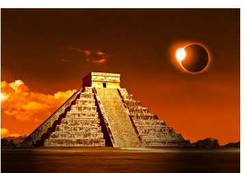 Maya-26.000-Zyklus