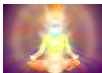 Seele-und-Geist
