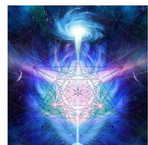 Das reine Bewusstsein als Existenz
