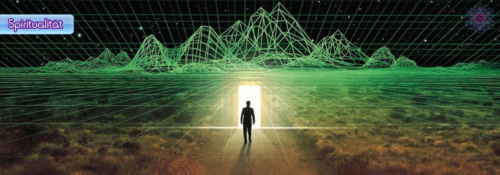 energetische-matrix