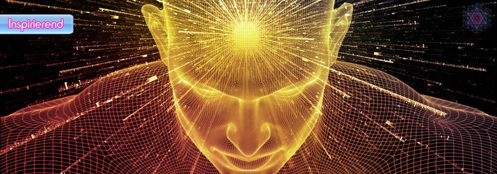 Der-Schlüssel-zum-Bewusstsein