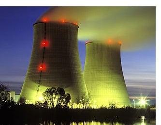 Atomenergie - Gefährlich