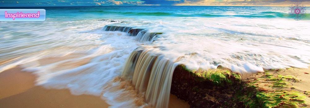 Die-geheime-Macht-des-Wassers