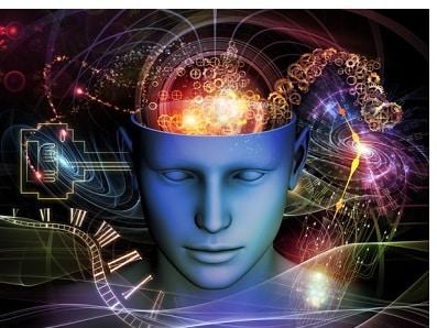 Die Reinigung des Bewusstseins