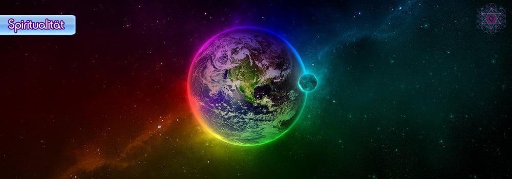 Wie-die-planetare-Energieanhebung-unser-Bewusstsein-erweitert