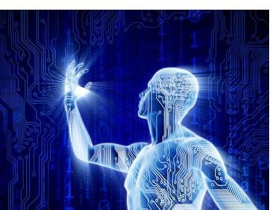 Bewusstsein ist energie