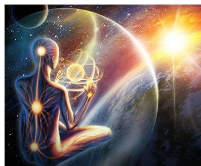 Was ist der sinn des lebens for O miroir magique montpellier