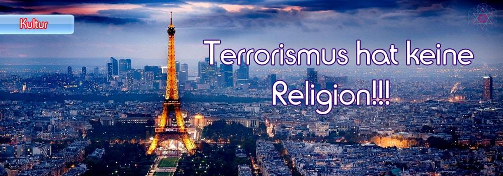 Terror-hat-keine-religion