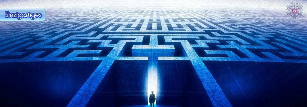 Die-Auflösung-des-eigenen-egoistischen-Verstandes