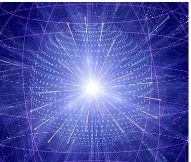 permanente-bewusstseinserweiterungen
