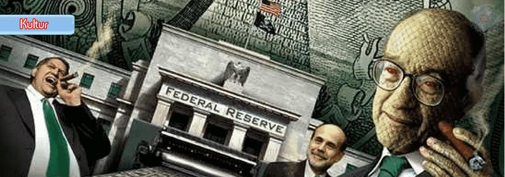 Finanzielle Elite
