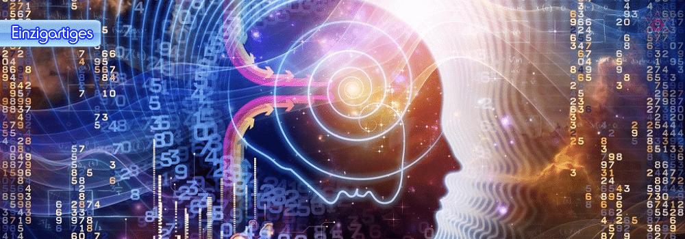 Warum Materie nur ein Illusion ist