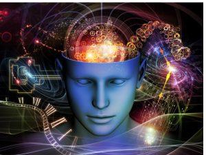 Die Macht des Unterbewusstseins