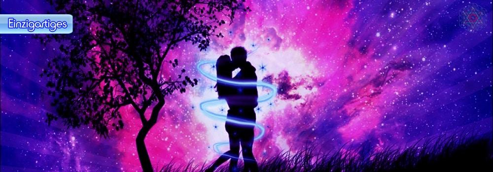 Streben-nach-Liebe