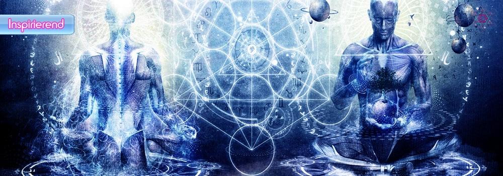 Wie-das-Bewusstsein-Wirklichkeit-schaltet