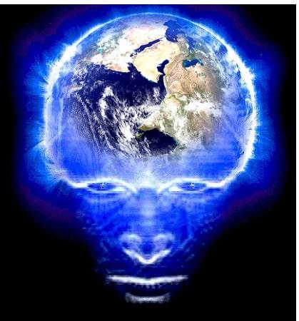 Das kollektive Bewusstsein