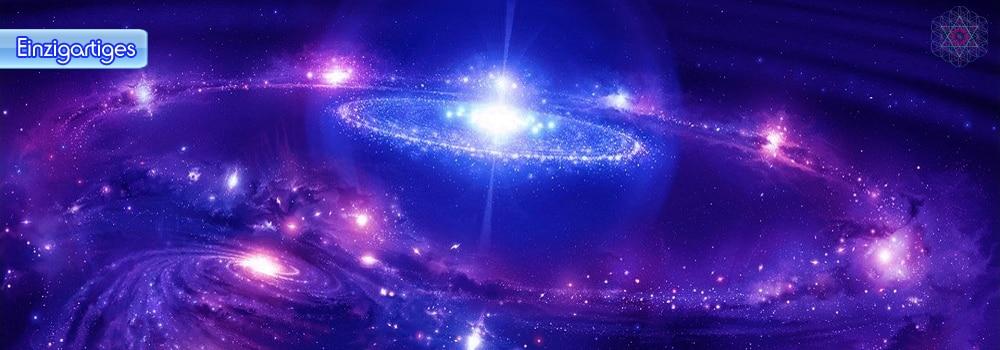 Der-kosmische-Zyklus