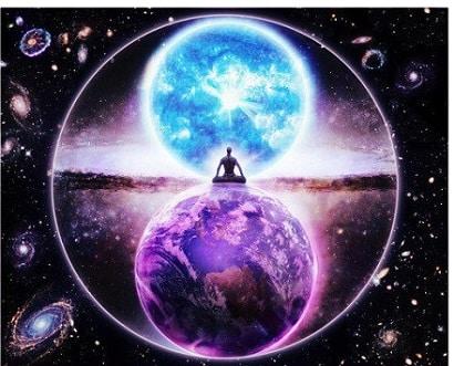 Der spirituelle Quotient