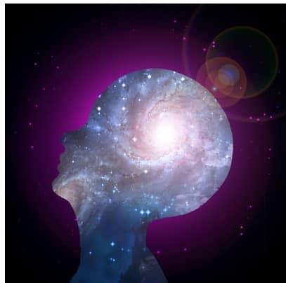 Spirituelle Überheblichkeit
