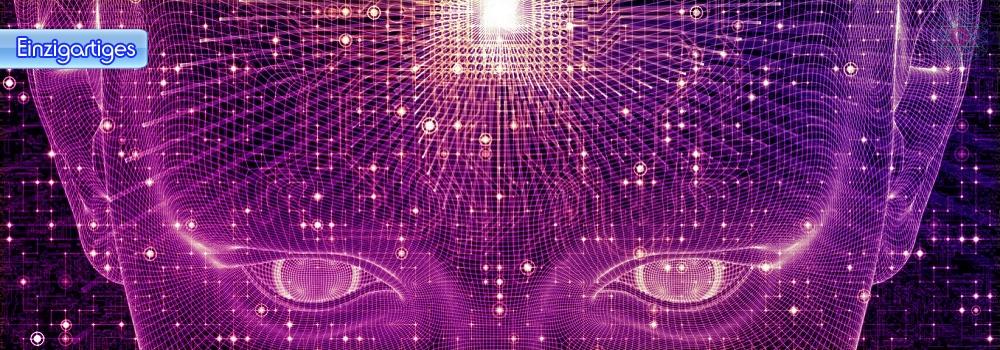 Kollektive-Bewusstsein