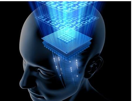 3-dimensinoaler-verstand