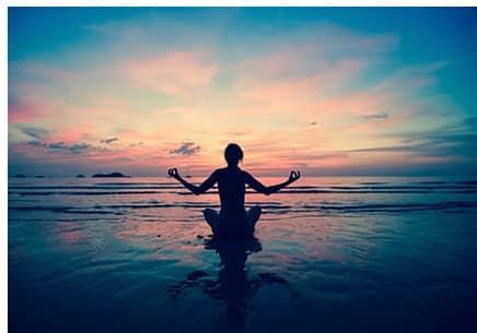 innere-balance