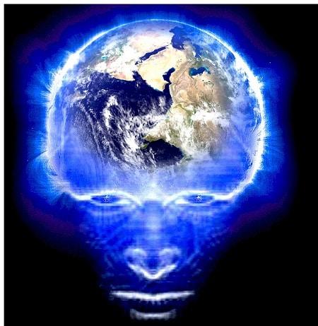 Die Transformation unseres egositischen Verstandes