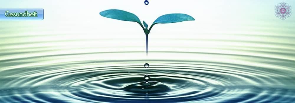 wasser-energetisieren