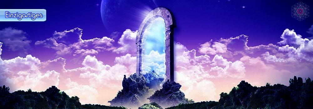 portaltage