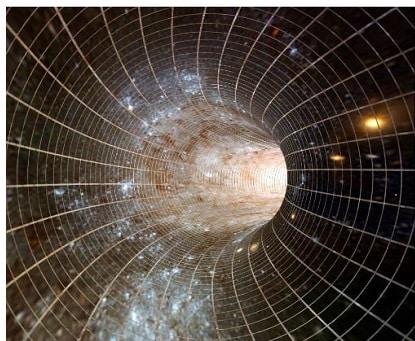 das-immaterielle-universum