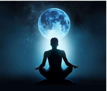 meditation-schwingungsfrequenz