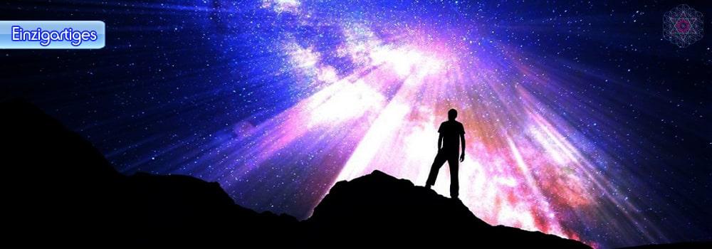 portaltag-maya-universum