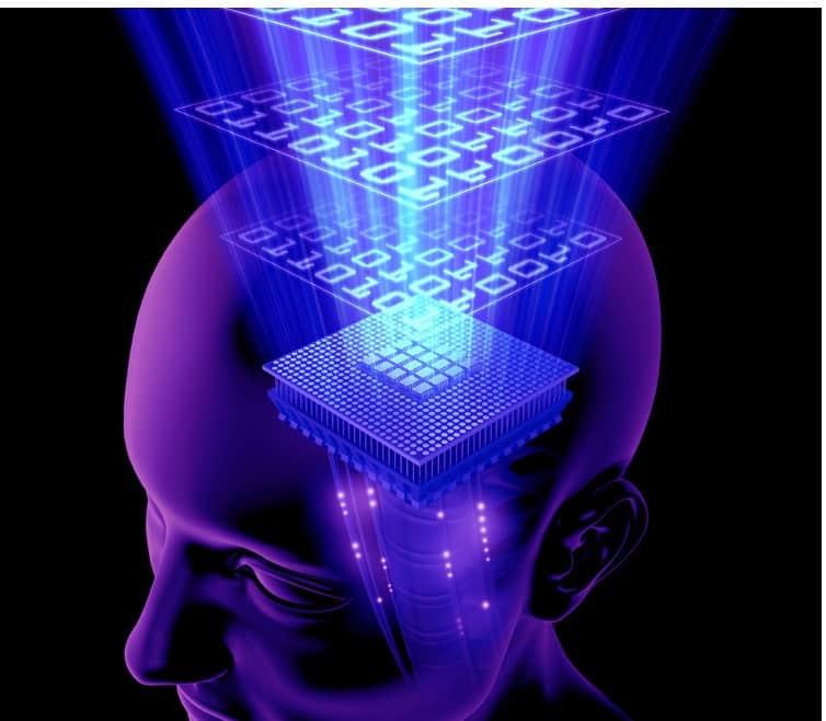 realitaet-spiegel-deines-inneren-zustandes