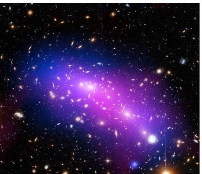 unendlich-viele-galaxien