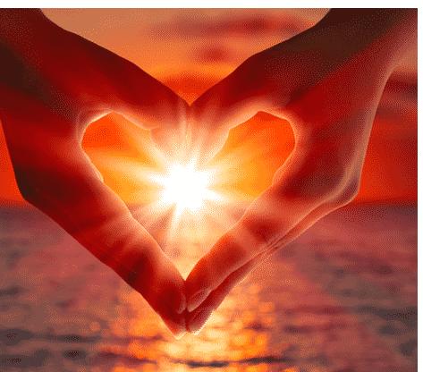 Herzenergie