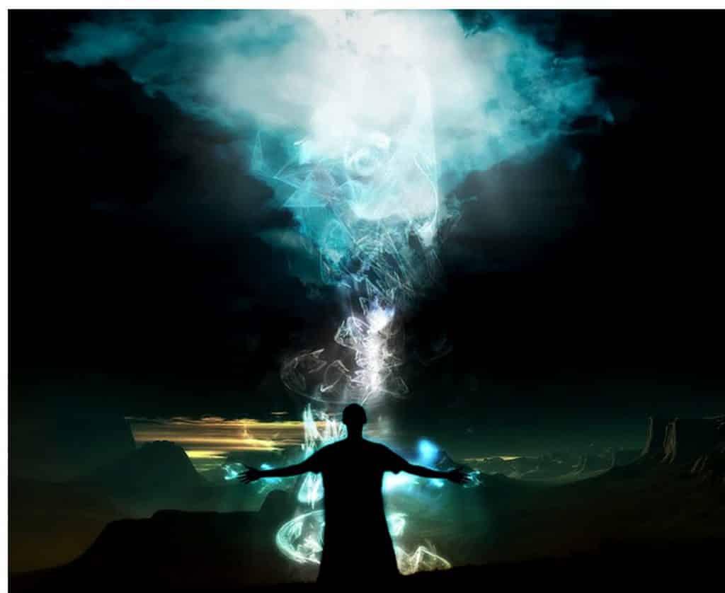 reinkarnation-beenden