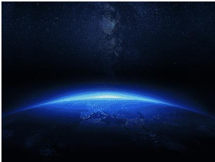 Harmonische Sternkonstellationen