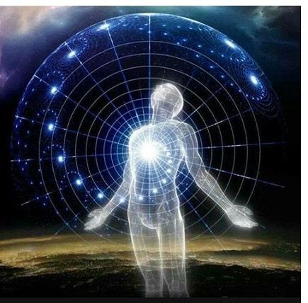 Schwingung - Vibration - Frequenz