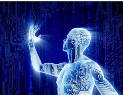 Die Erkenntnisse im Prozess des geistigen Erwachens