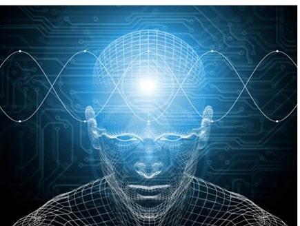 Die Schaffung eines klaren Bewusstseinszustandes