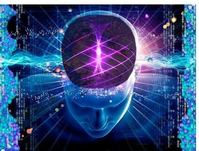 Bewusstsein ist alles, die Quintessenz unseres Lebens