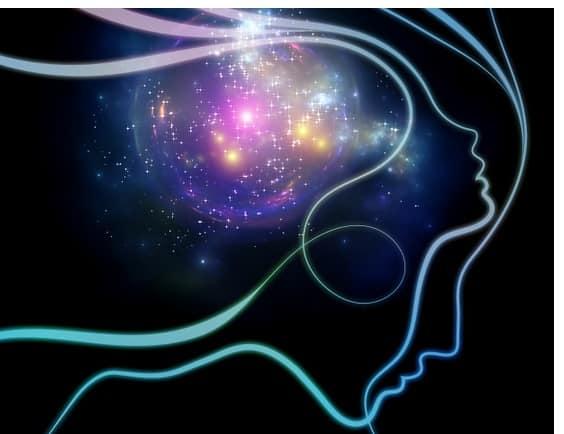 Die Veränderung unseres eigenen Bewusstseinszustandes