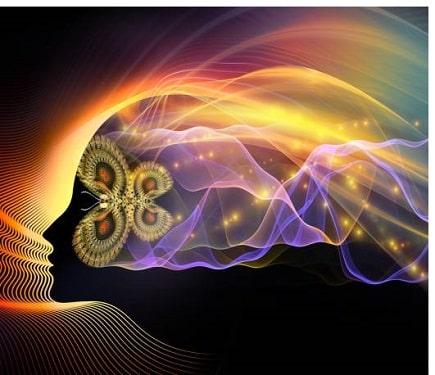 Die Beschleunigung im Prozess des geistigen Erwachens