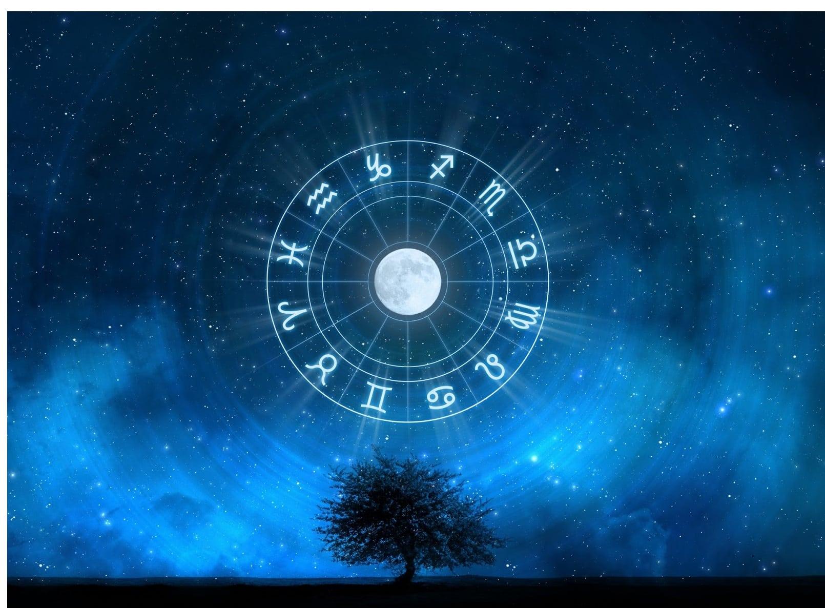 Spannende Sternkonstellationen und andere Ereignisse