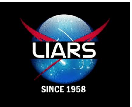 Warum faked die NASA ISS Aufnahmen?