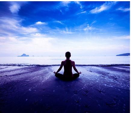 Wir existieren nach dem Tod als reines Bewusstsein weiter!