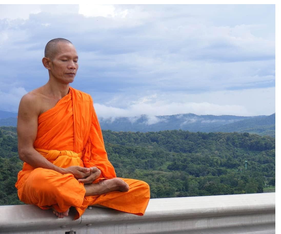 Die Wahre Religion des Friedens