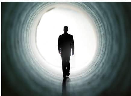 Inkarnationsziele und vordefinierten Lebensereignisse