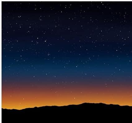 Mond im Sternzeichen Stier